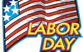 The Lakewood Scoop » Labor Day Closings » The heartbeat of the ...
