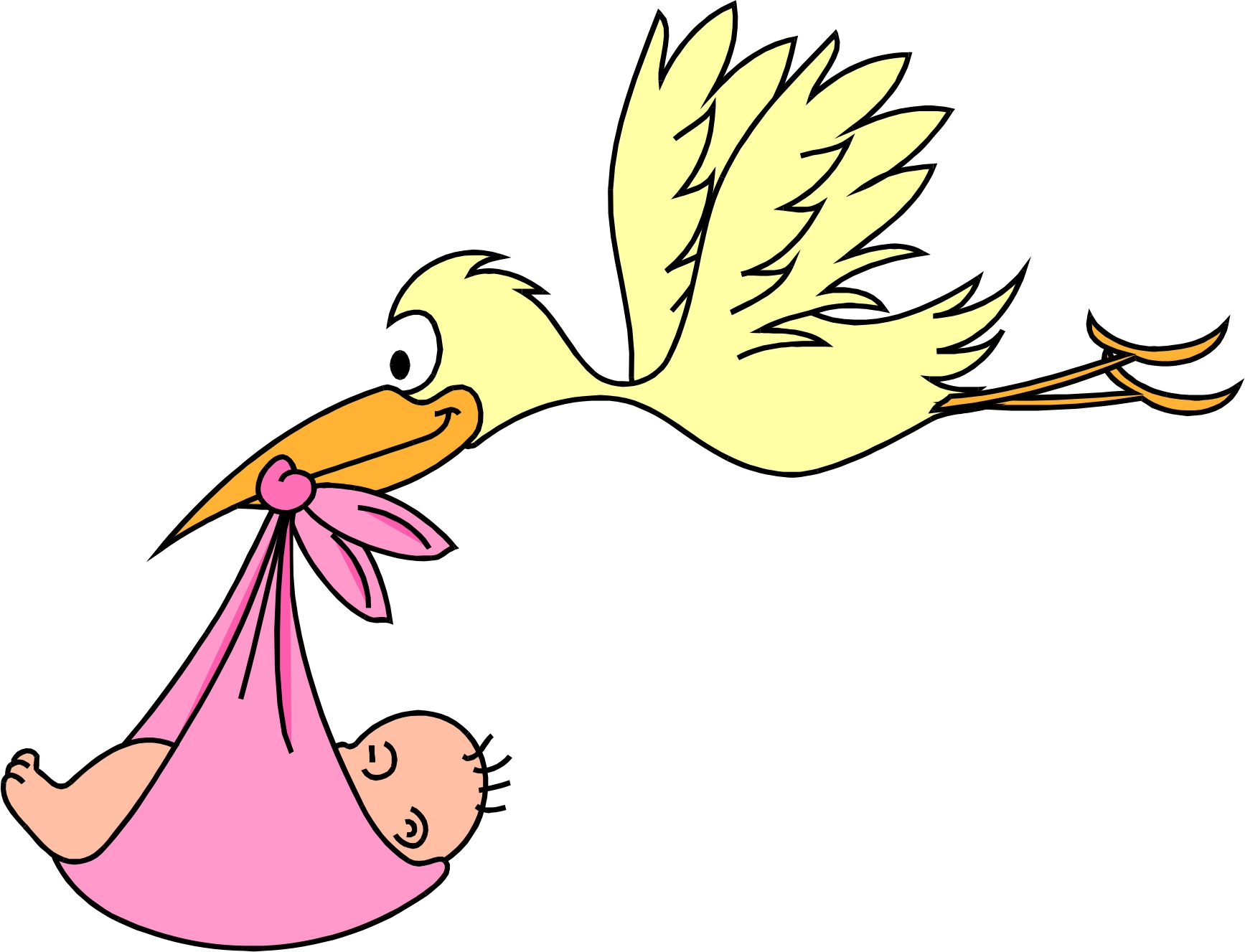 baby wallpaper clipart - photo #3