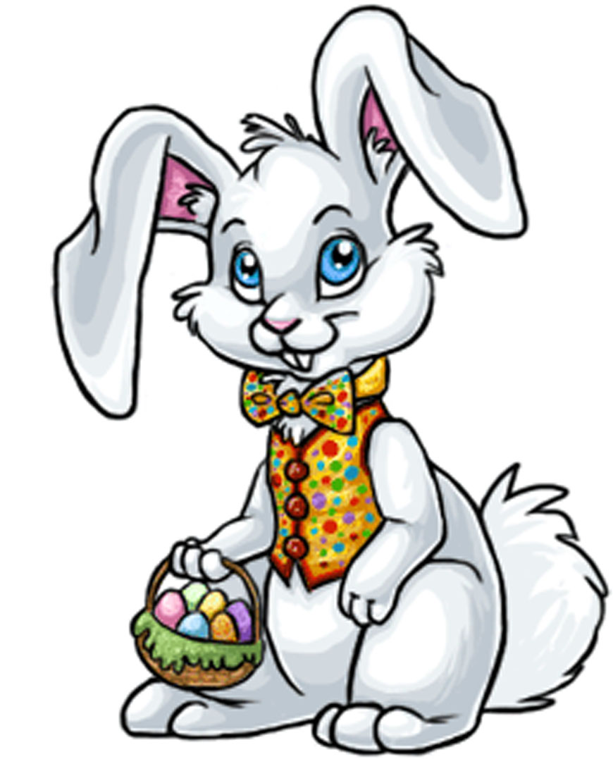 Easter Pictures - ClipArt Best - ClipArt Best