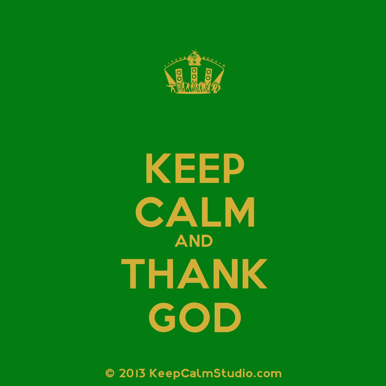 keep calm and crown clipart best Keep Calm Graphics Keep Calm Logo Templates