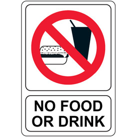13 no food or drink sign printable . Free cliparts that you can ...