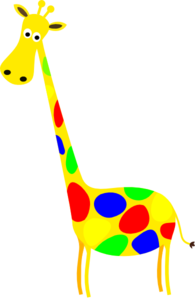 the-new-giraffe-model-md.png