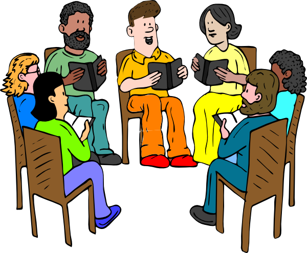 conference room clipart free - photo #32