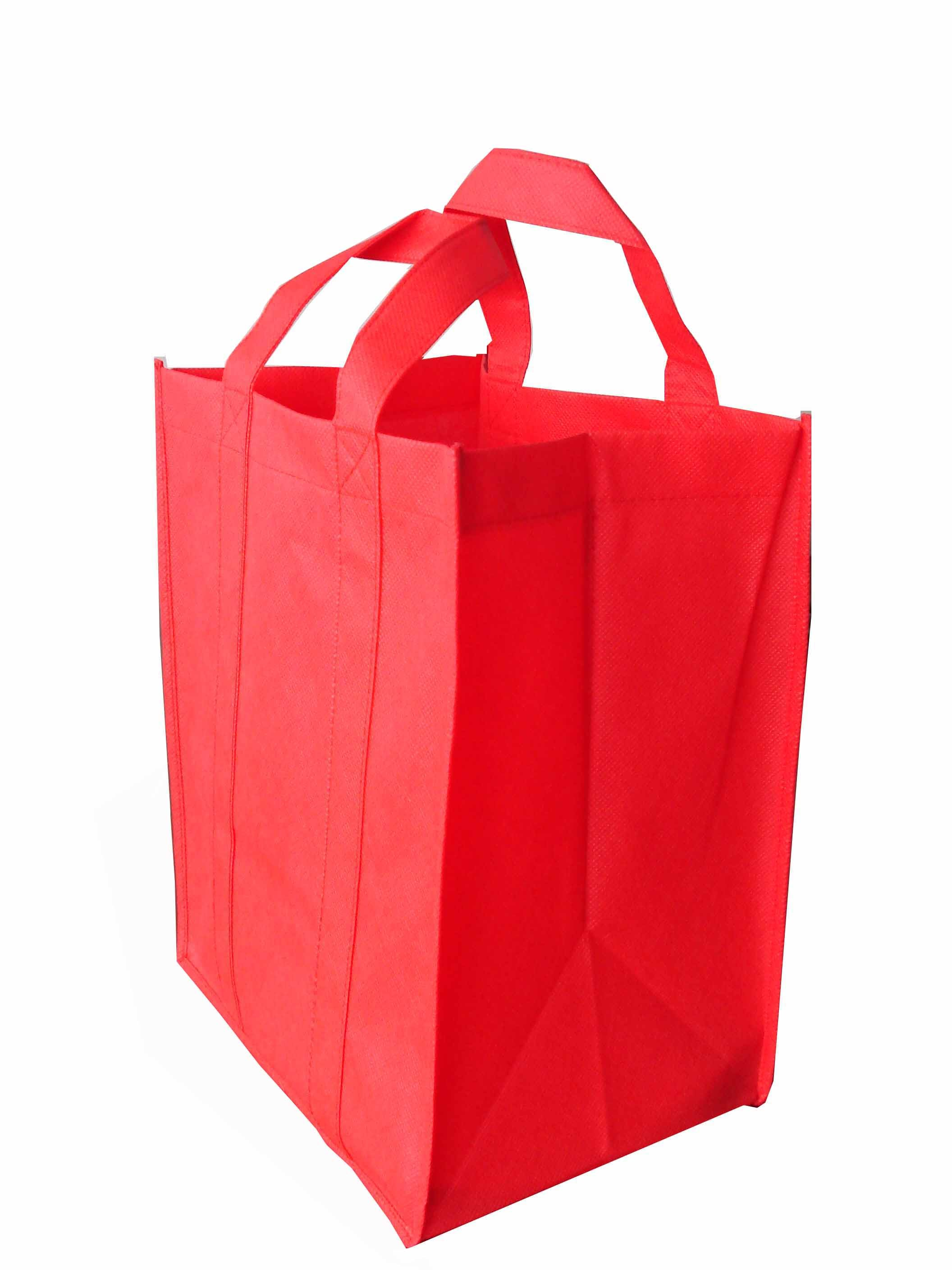 Shopping Bag Pictures - ClipArt Best