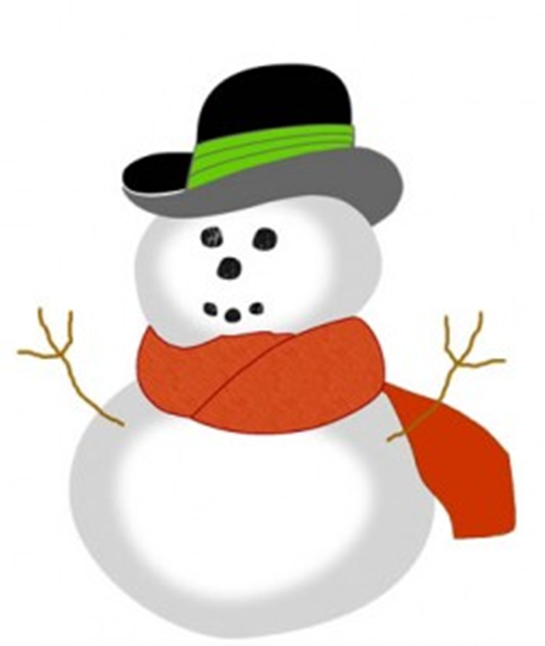 Clipart christmas free clipart best Drawing images free download