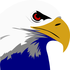 Bald eagle clip art vector clip art online royalty free clipart best clipart best Drawing images free download