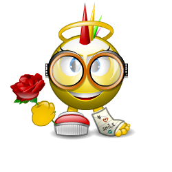 funny emoticons for sametime chat animated emoticons for