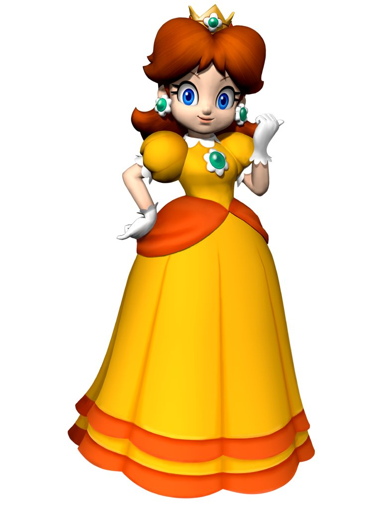 Mario Bros Clip Art - ClipArt Best