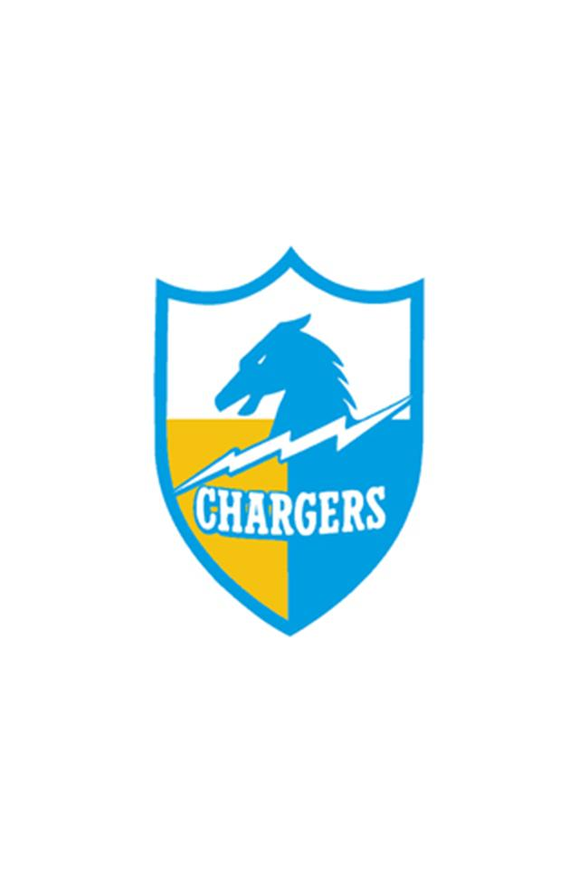 San Diego Chargers Logo Clip Art Free Download Clipart Best