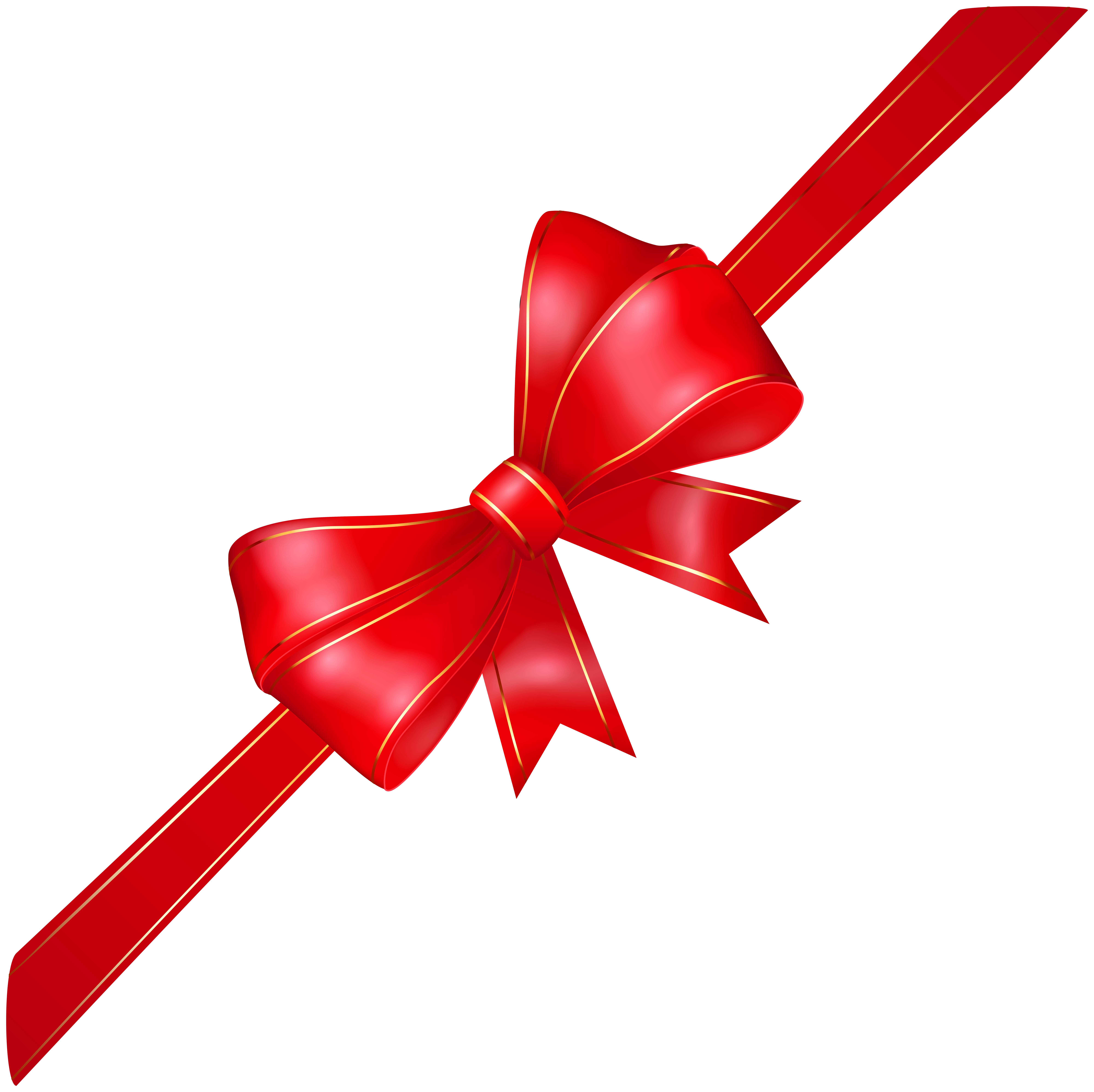red bow background tumblr - photo #46