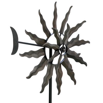 the motif of the moon in 72 inch multi-color led rope light saguaro cactus with coyote and moon motif  zoom the image with the mouse 72 inch multi-color led rope light saguaro.