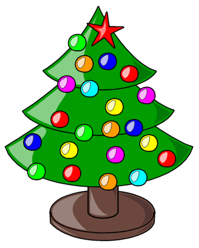 buy christmas clipart - photo #48