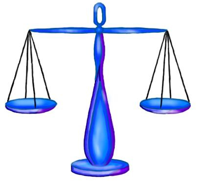 Balance Scale Clipart Pictures Of Balance Scales