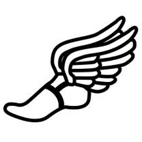 Logo Foot As Rome Aged Foot Care Filefoot Locker Logosvg Stickers Logo Foot Borussia Dortmund Foot Peel Logo Pb Web Coloriage Coloriage