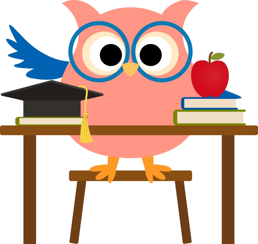 best clipart sites for teachers - photo #9