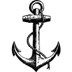 Us Navy Tattoos | Navy Anchor ...