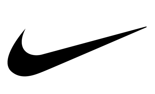 Nike Logo Vector EPS Free Download, Logo, Icons, Brand Emblems