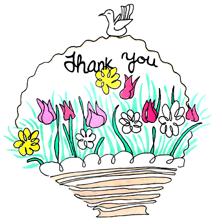 Clip Art Free Clip Art Thank You free clip art thank you clipart best images