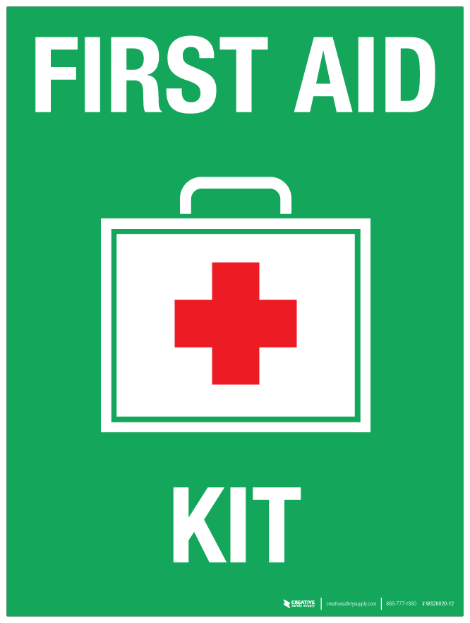 first aid Shop target for first aid kit first aid you will love at great low prices free shipping on orders $35+ or free same-day pick-up in store.