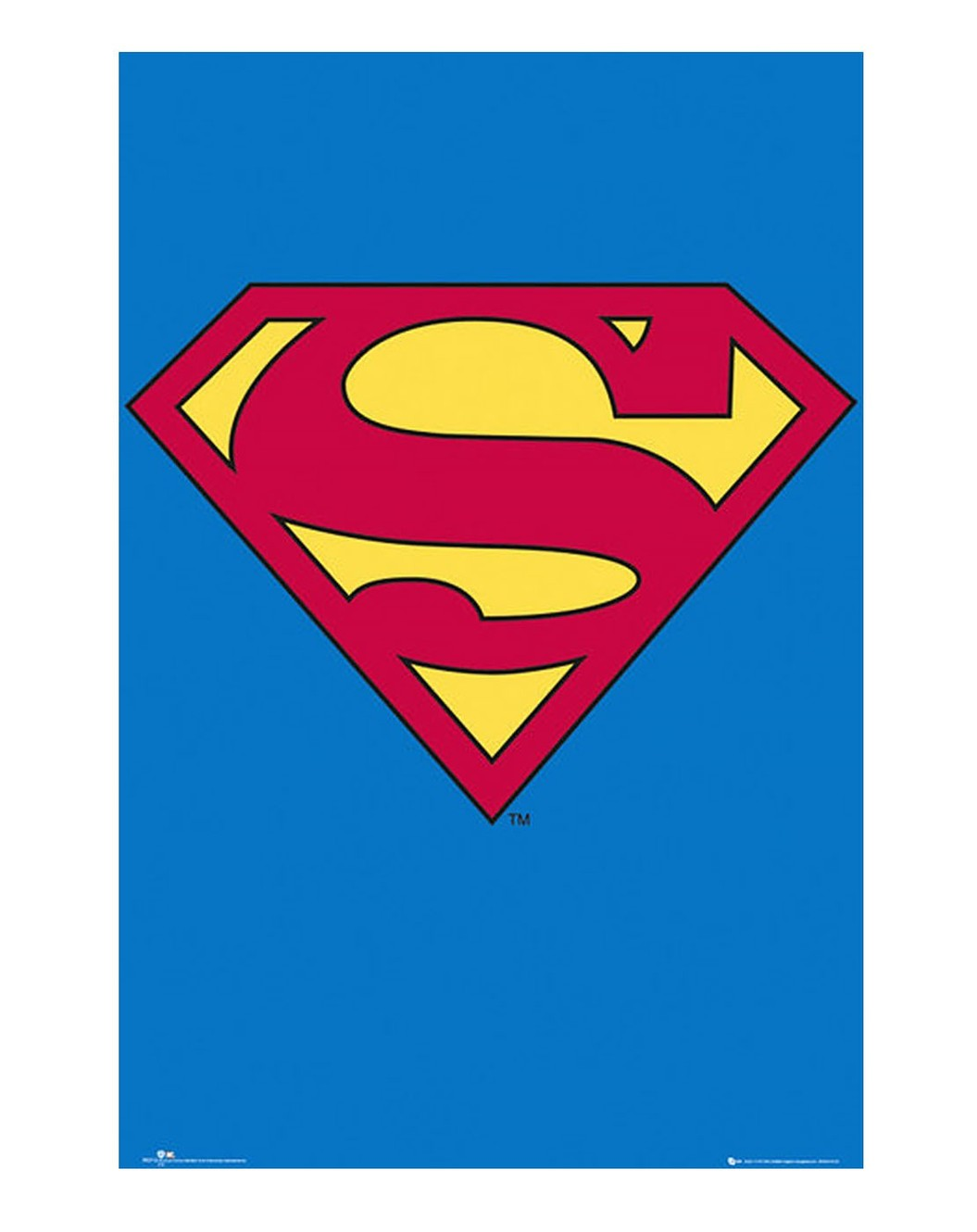 G Superman Logo Clipart - Free to use Clip Art Resource