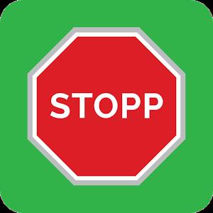 stopp   clipart best