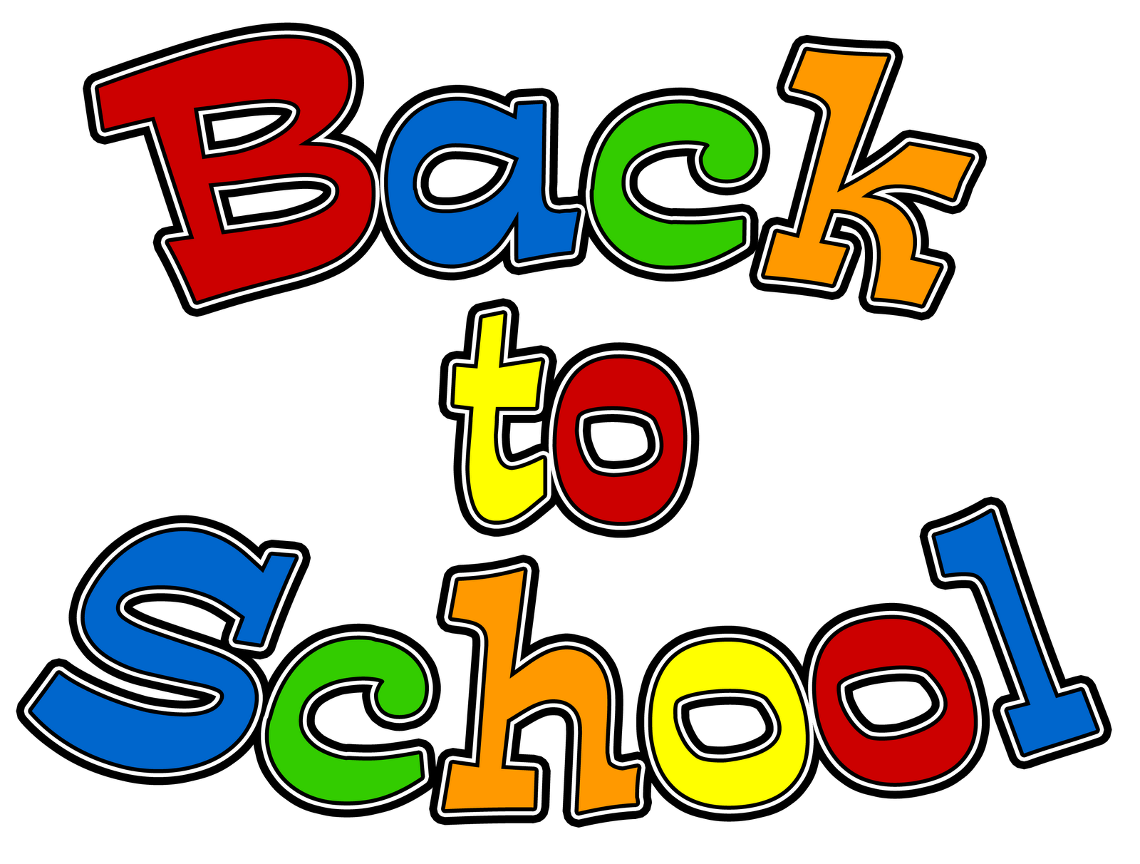 Clip Art First Day Of School Clip Art first day of school clipart free best back to images download clip art clip