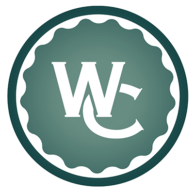 wc-logo | Goodwill Southern California