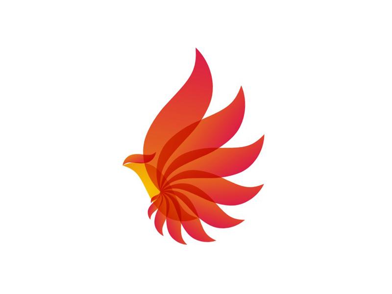Symbol of the Phoenix  Gnostic Warrior Podcasts