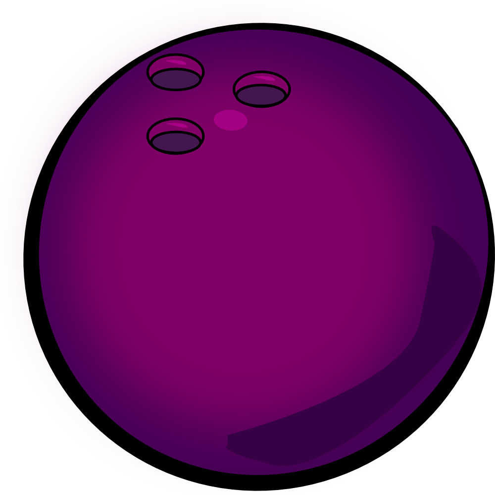 Bowling Clipart Png Bowling Ball Clipart