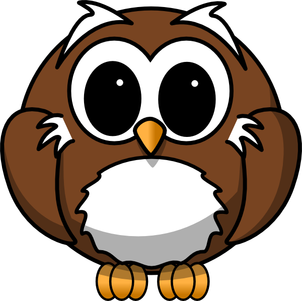 BirdLife Partners | BirdLife
