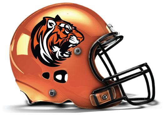 NCAA Helmets Quiz  Sporcle