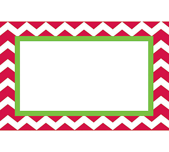 Blank Gift Tags Printable Clipart Best