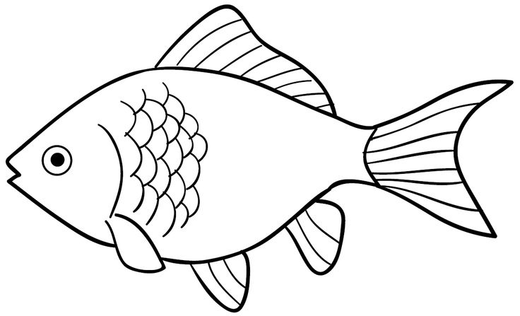 ikan clipart best clipartbest