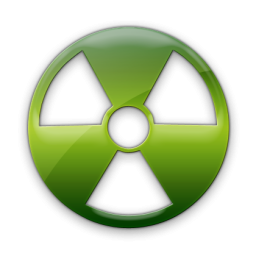 nuclear » Legacy Icon Tags » Page 4 » Icons Etc