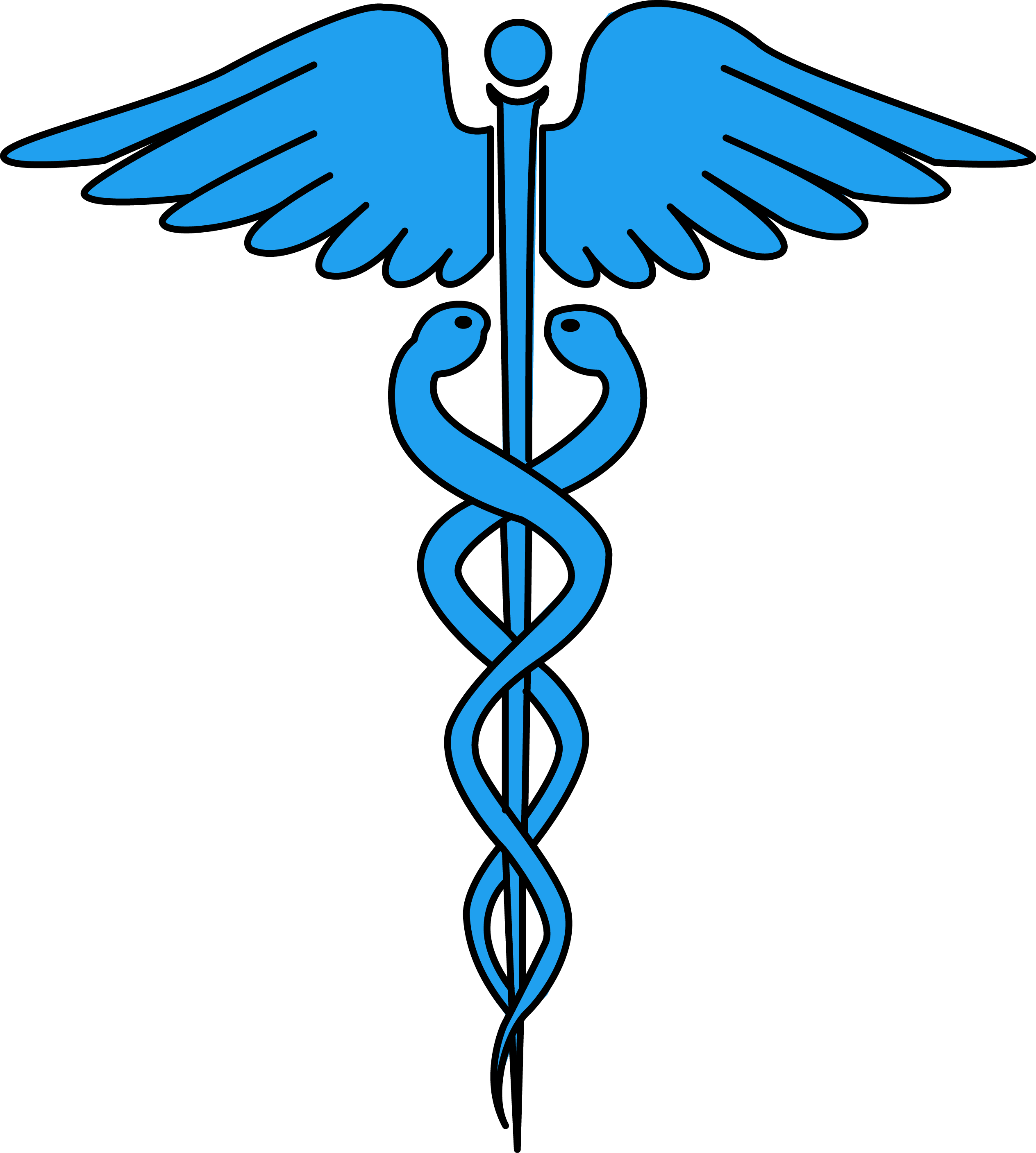 symbol health clipart best