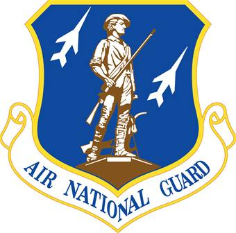 National Guard Symbol - ClipArt Best