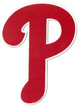 Philadelphia Phillies minor leaguer suspended for violating minor ...