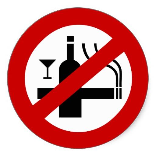 ambien no drinking clip
