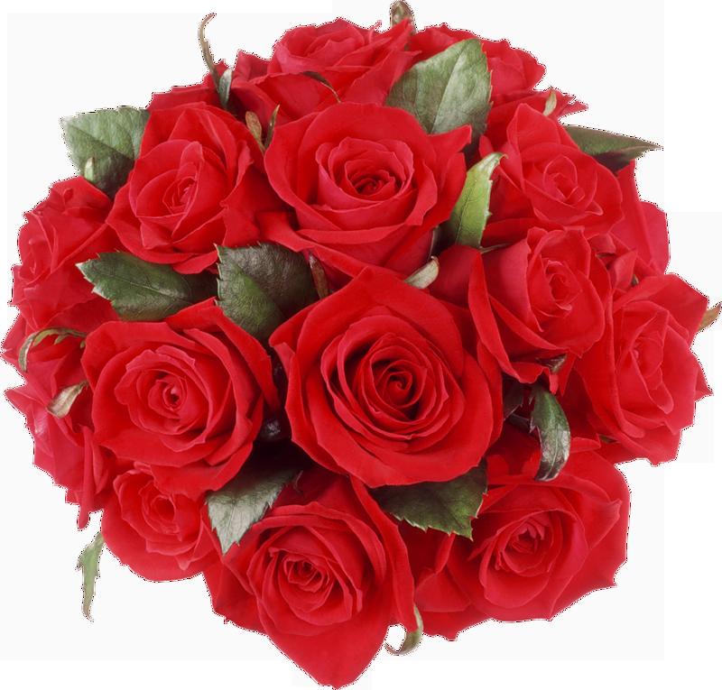 Bouquet - ClipArt Best