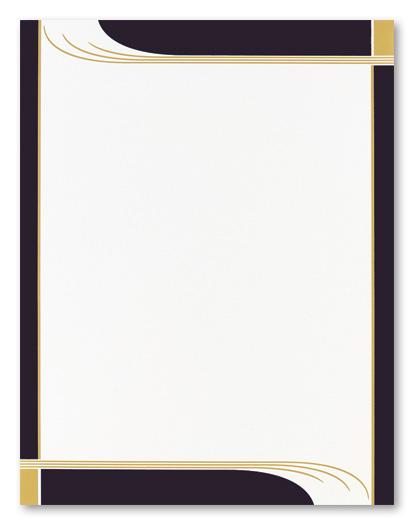 clip art business card borders - photo #32
