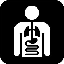 Radiology symbols clipart best