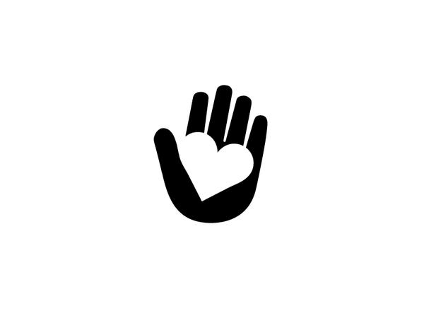 Free Clip Art Helping Hands