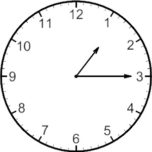 Daylight Savings Time Clip Art Free - ClipArt Best