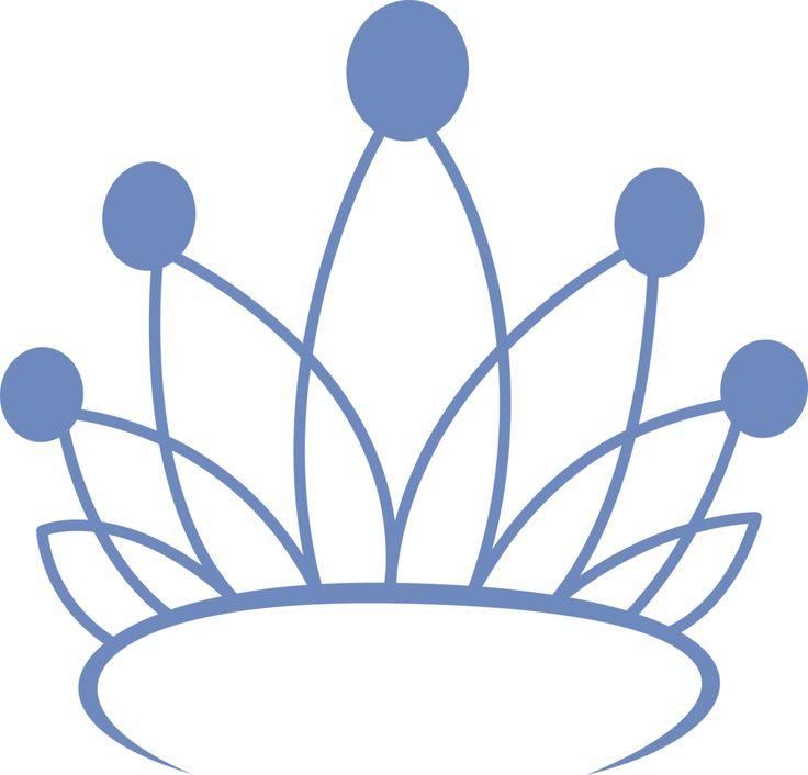 diamond tiara clip art - photo #3