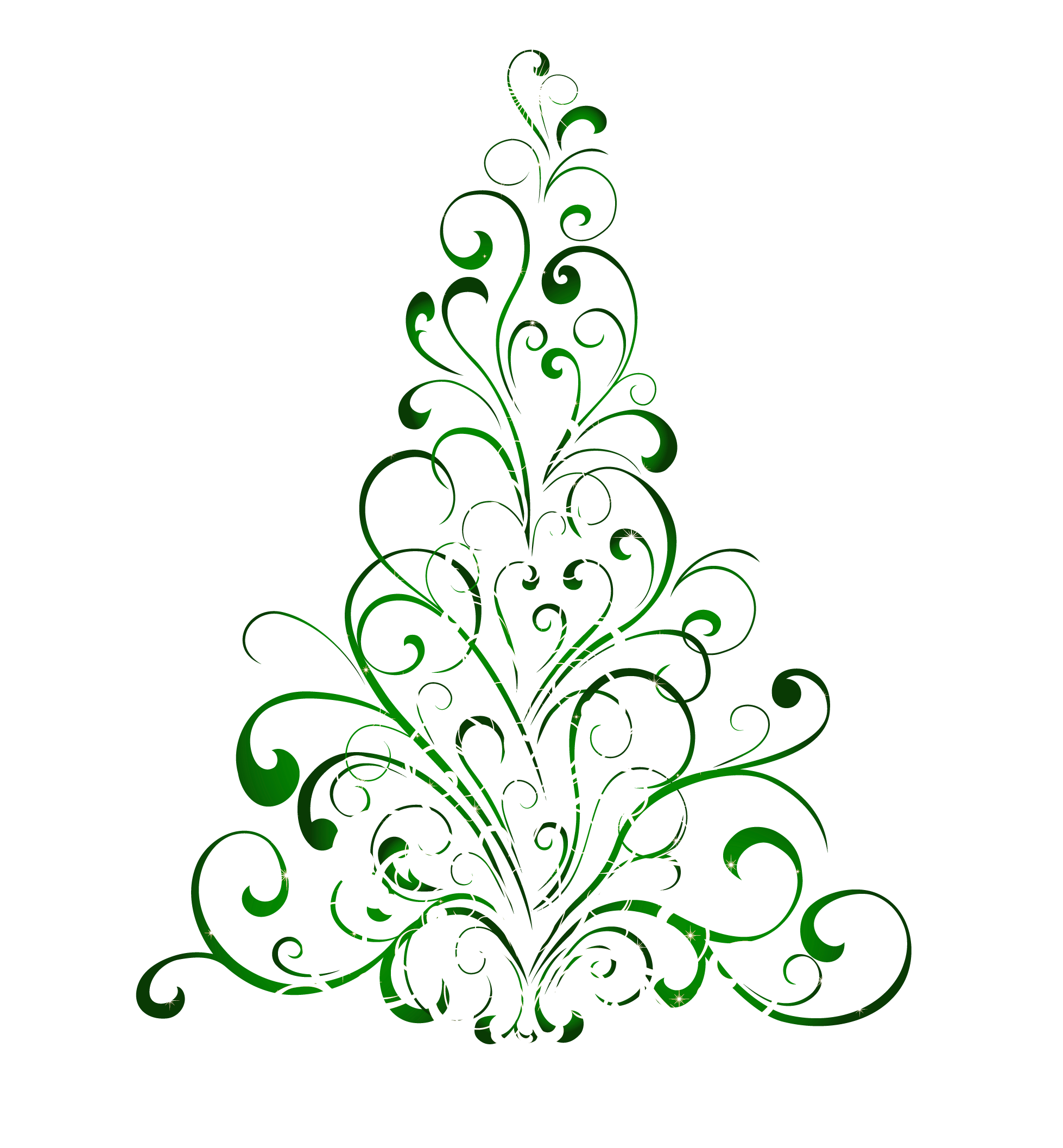 Annabella 67 Art Line Design : Christmas lines clipart best