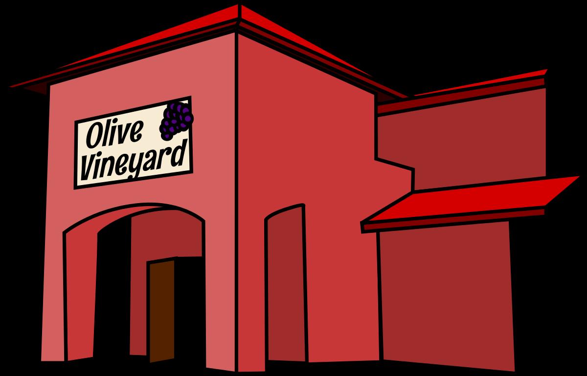 Clip Art Restaurant Clip Art restaurant images clip art clipart best fast food tumundografico