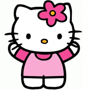 Clip Art Hello Kitty Clip Art hello kitty free clip art clipart best tumundografico