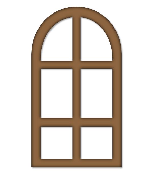 Window Clip Art Clipart Best