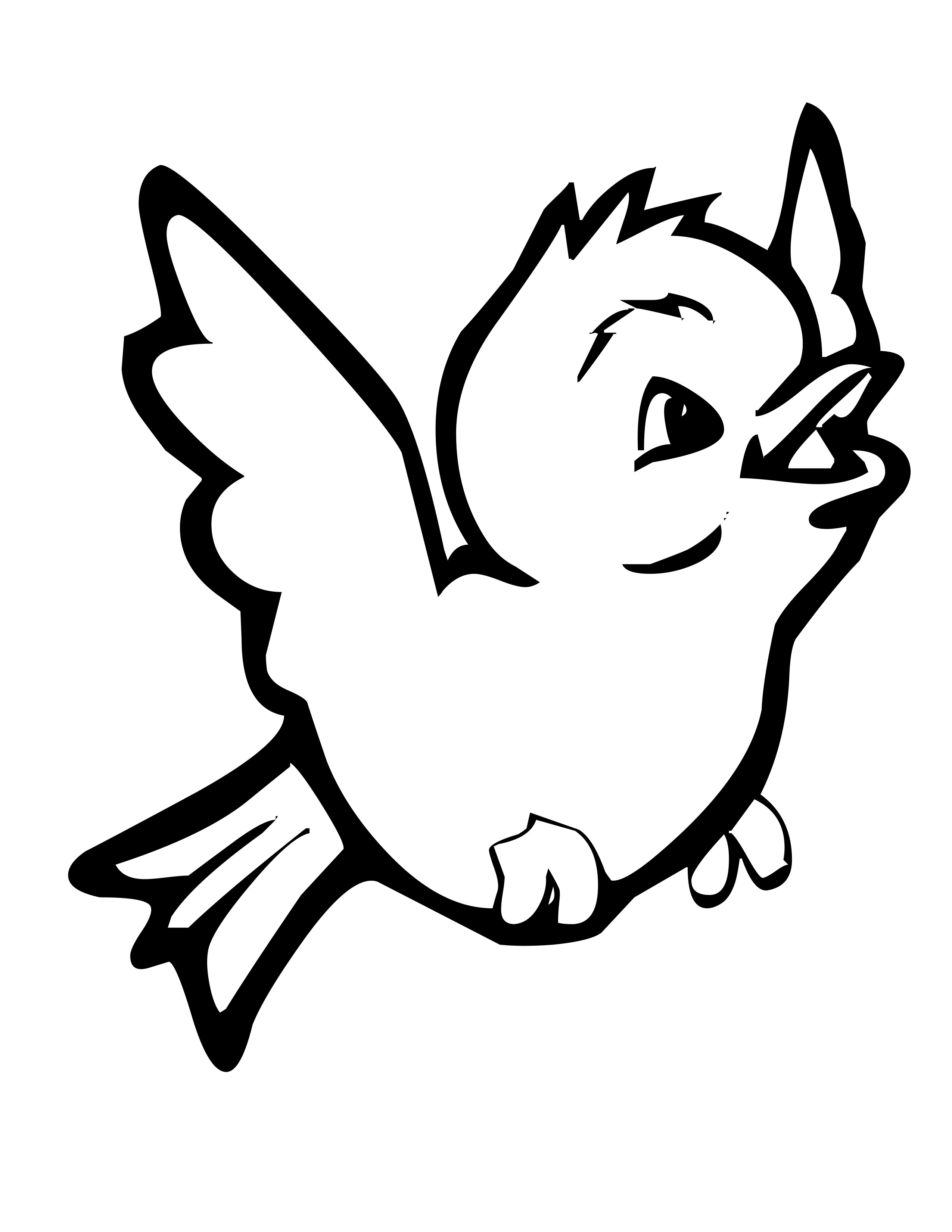 Clip Art King Boo Coloring Pages king boo coloring pages clipart best pages