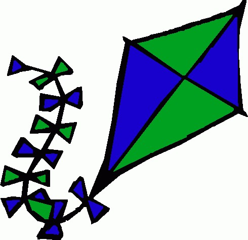 Clip Art Kite Clip Art kite clip art clipart best tumundografico